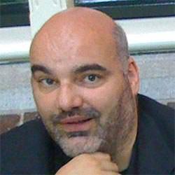 MARCEL RÖMER (Founder / Senior Consultant)